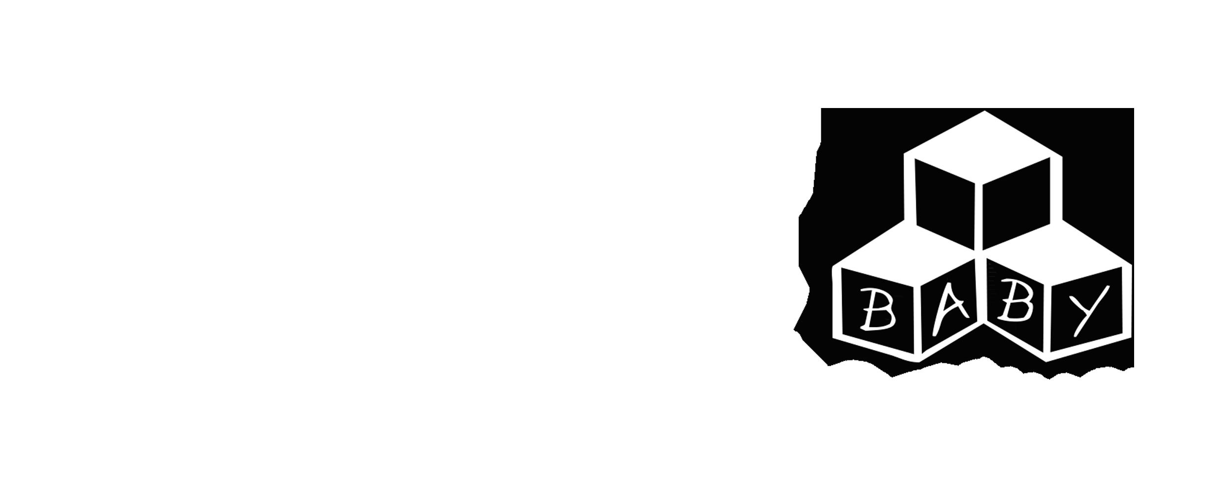 AB/DL/LIVE